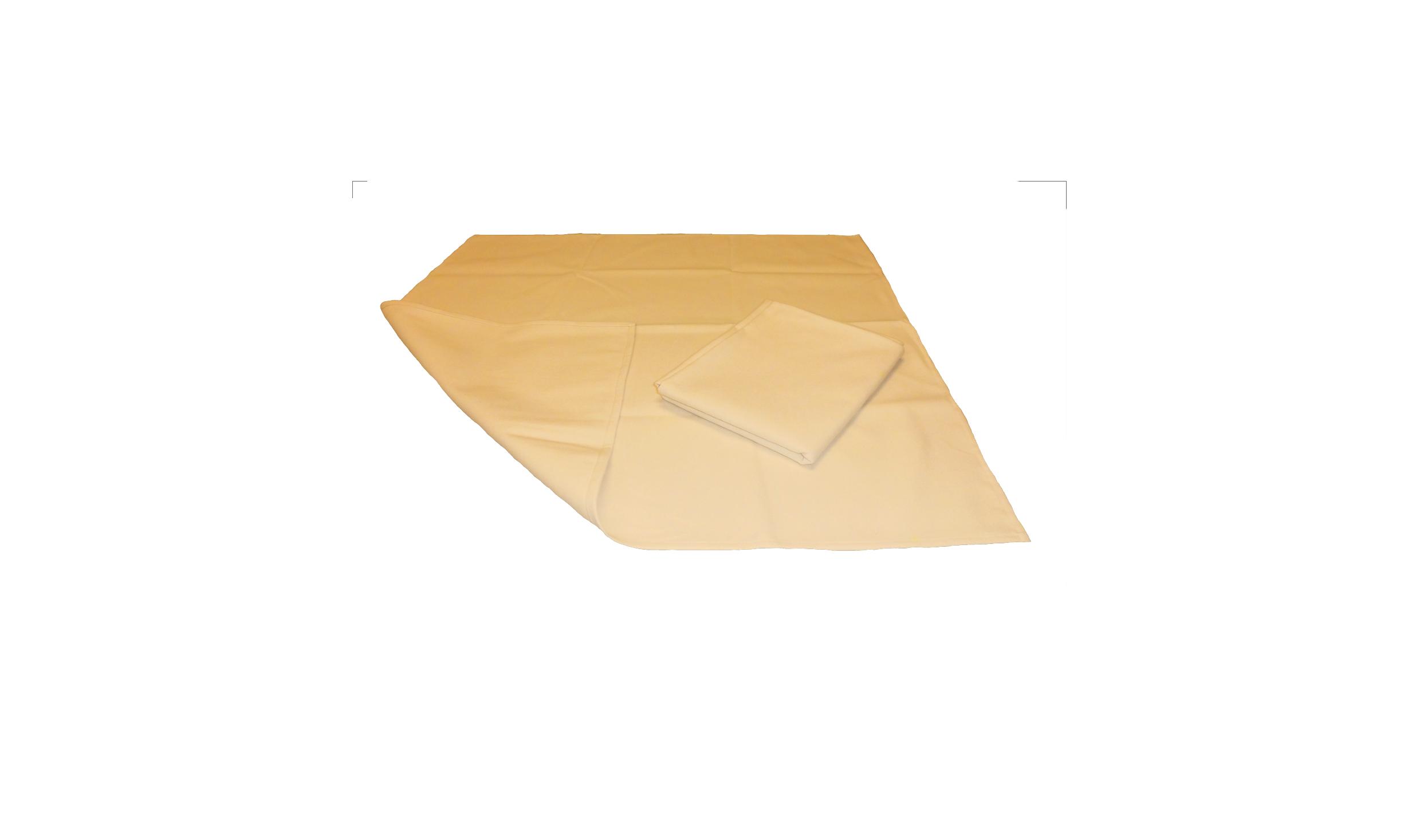Antismog antibacterial mask